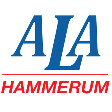 Ala-Hammerum ApS